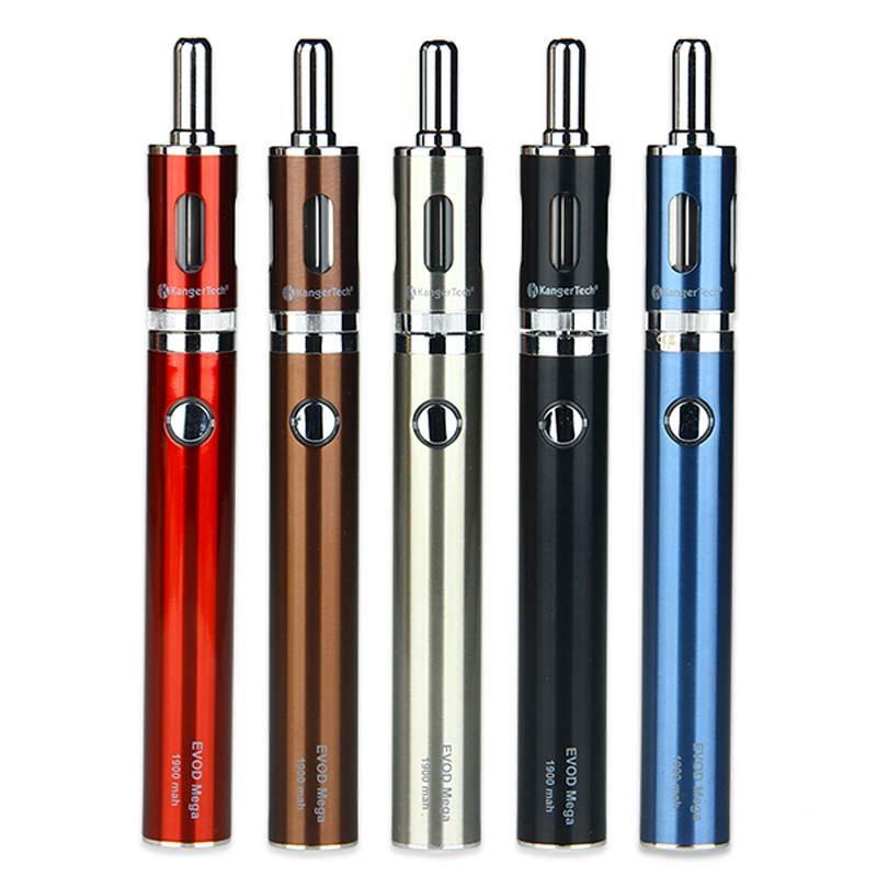 Электронная сигарета купить в ростове на дону адреса не тянется электронная сигарета одноразовая