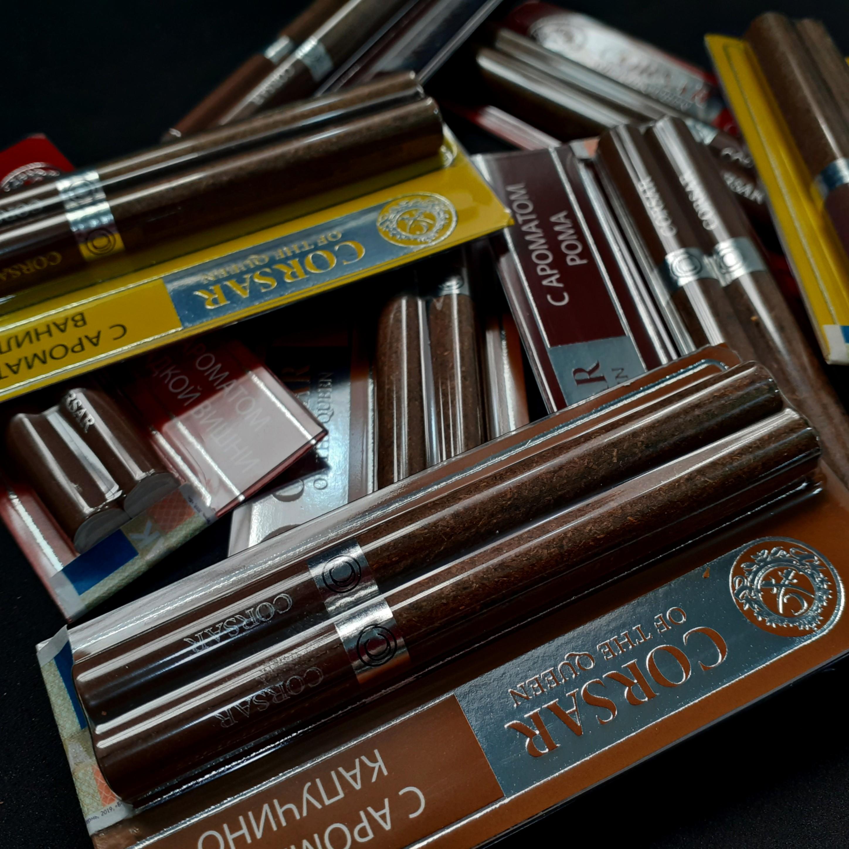 Сигареты корсар оптом купить iqos стики табачные купить в москве