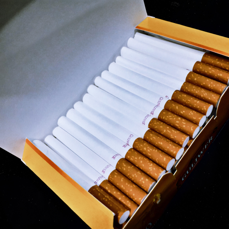 Гильзы для сигарет купить в ростове купить сигареты с капсулой украина