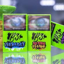 Табаки для кальянов оптом ростов купить российские сигареты наша марка